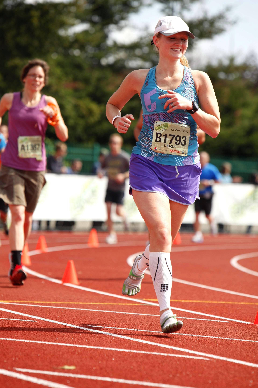 Artificial girl 3 peeing marathon