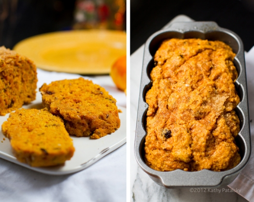 cran-pumpkin-loaf 23